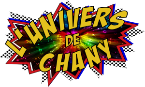 L'univers de chany
